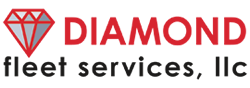 Diamond Fleet Services