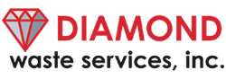 Diamond Waste Services, Inc.
